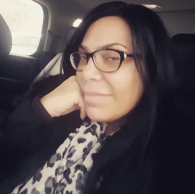 Renee-graziano-reunion-1