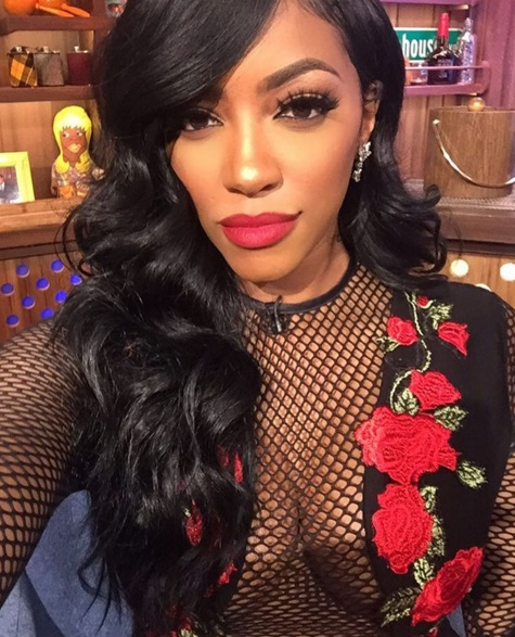 The Real Housewives Have Turned On Porsha Williams