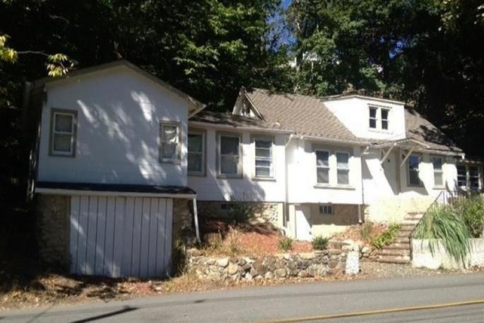 Teresa Giudice's NJ home Sold For 100 Bucks