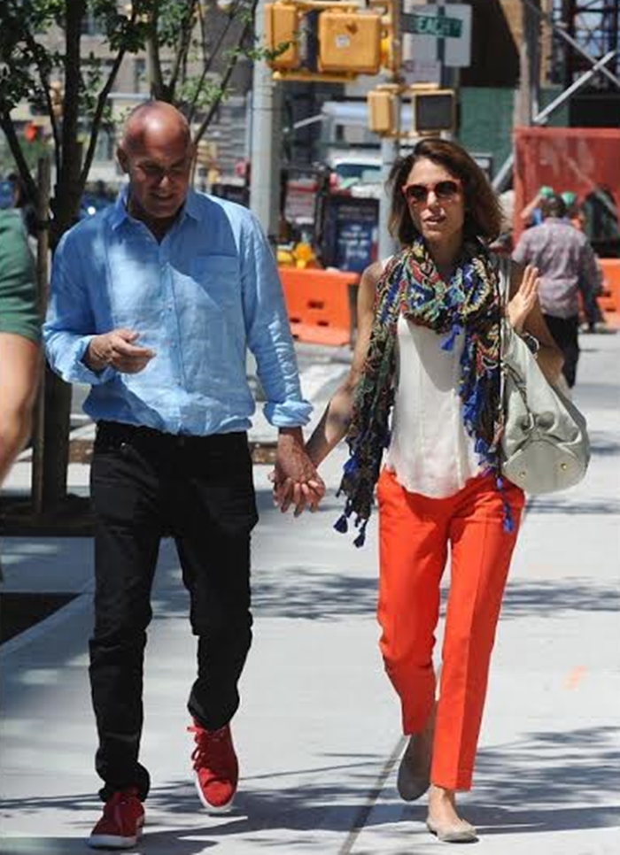 bethenny-frankel-dating-married-man-dennis-shields-spotted-nyc-pics-06