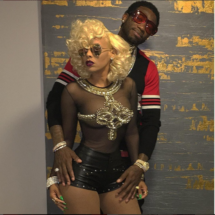 Gucci Mane Getting Reality TV Series on Oxygen