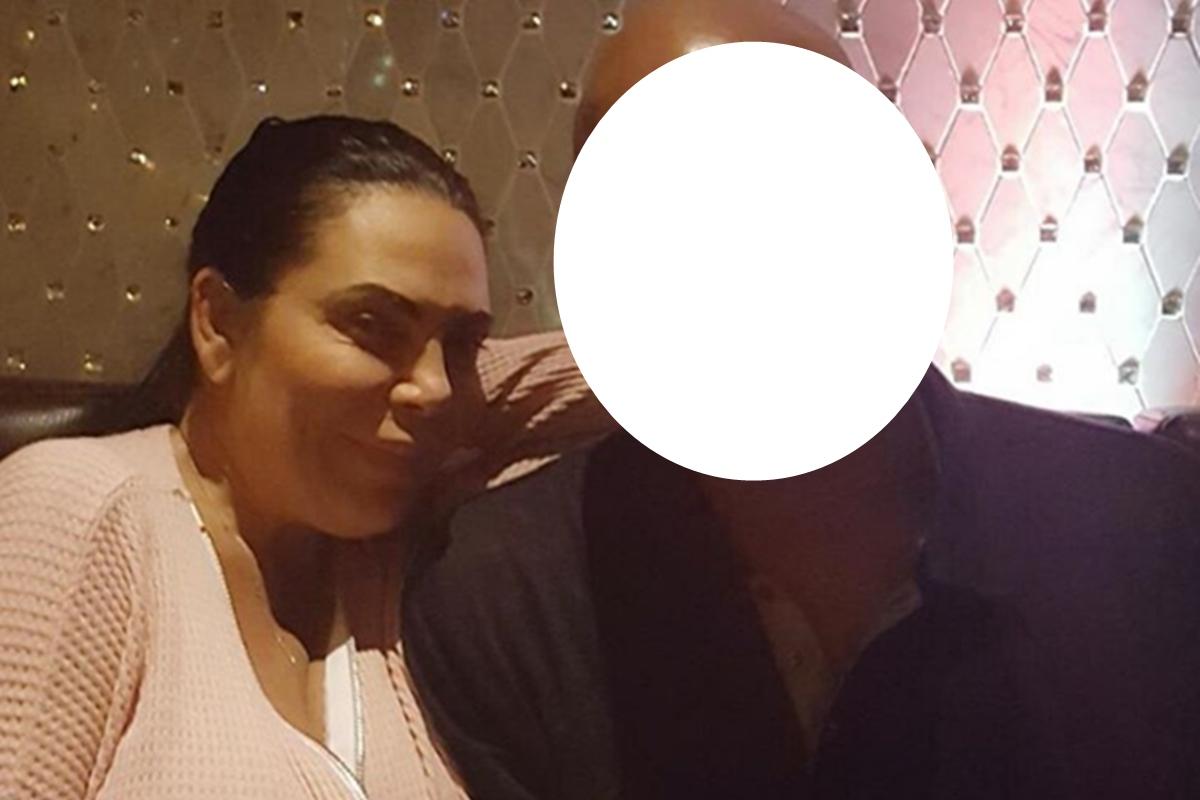 news renee graziano mack player dating