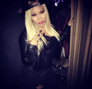 Who is The RICHEST Love and Hip Hop Hollywood Star