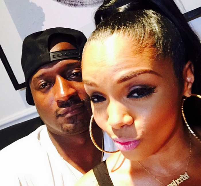 Why Rasheeda + Kirk Frost Had Barely Any LHHATL5 Air Time