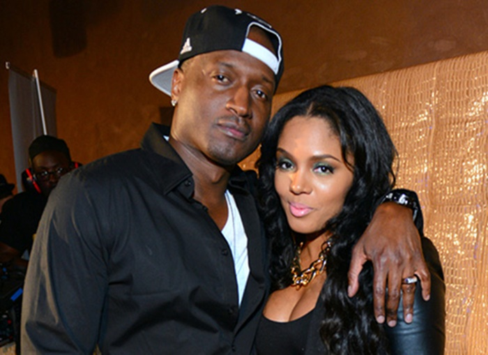 Did Jasmine Washington Fabricate Kirk Frost Pregnancy Story?