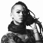 Who Are The Richest Black Ink Crew Stars