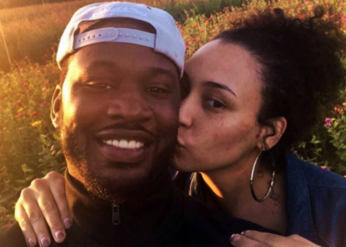 Which Black Ink Crew Couple Are Expecting A Baby?