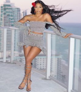 Love and Hip Hop Franchise Exposed by Two Reality Stars