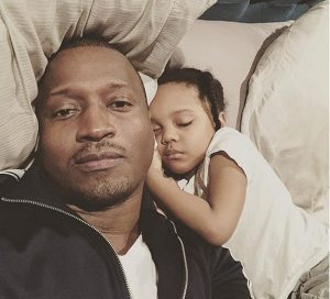 Kirk Frost Comes Clean on DNA Result's; Rasheeda Done