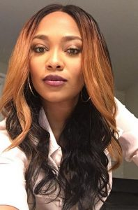 Akbar Abdul-Ahad's Wife: Teairra Mari is Obsessed + Desperate