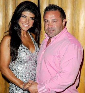 Joe Giudice Deportation Proceedings Have Started