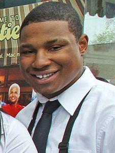 Sweetie Pie's Owner Grandson killed in St. Louis shooting