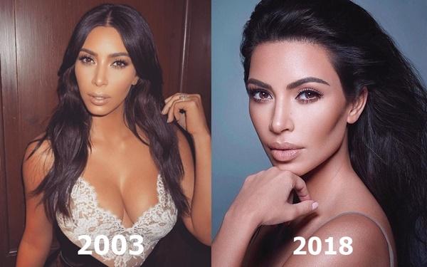 "Ray J: ""I Don't Regret"" Sex Tape with Kim Kardashian"